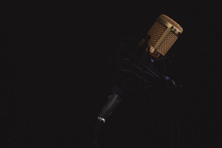 Amenities - podcast Pmweb e Mapie_episódio 7