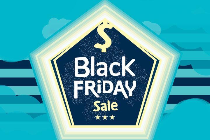Pmweb - vendas históricas_black friday2020