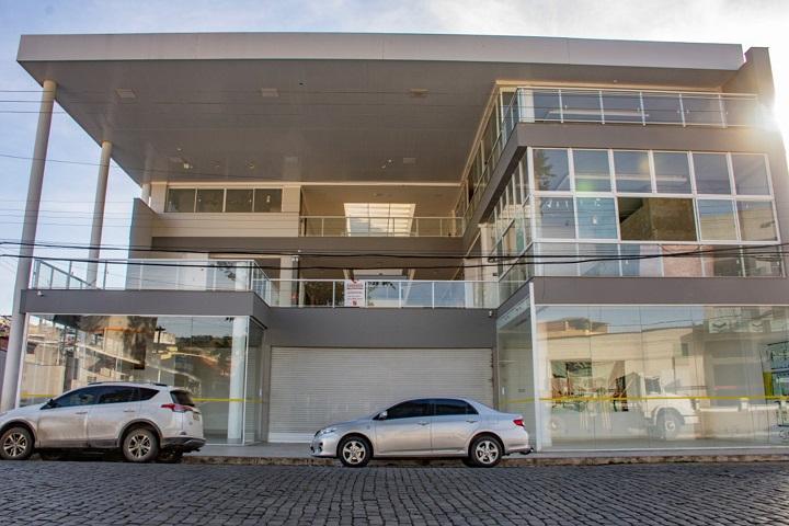 samba hotéis - sao joao nepomuceno