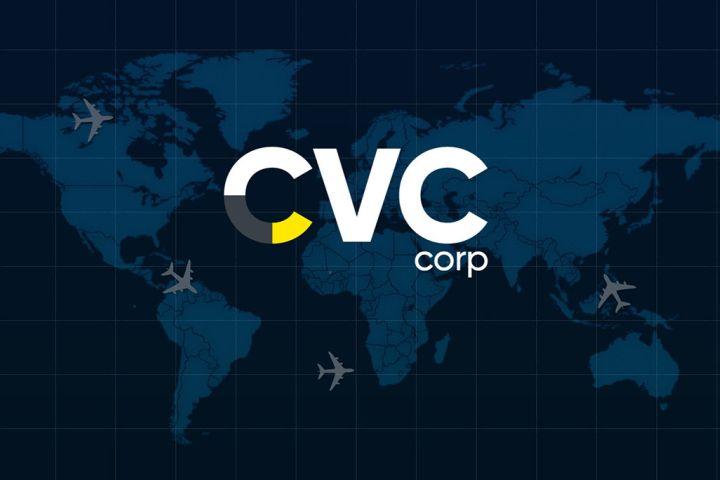 CVC Corp - oportunidades de trabalho 2021