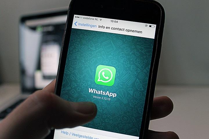 sebrae - cursos no whatsapp