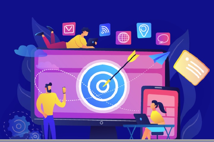 Campanhas digitais - dicas HSystem_capa