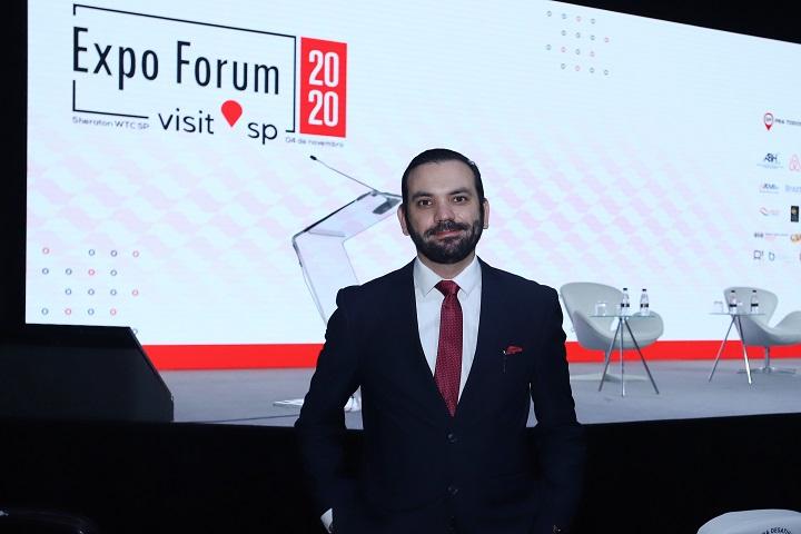 SPCVB - relatório - fabio zelenski