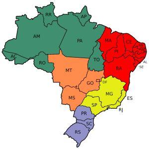 VCI - mapa do Brasil_interna