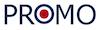 migro - logo promo
