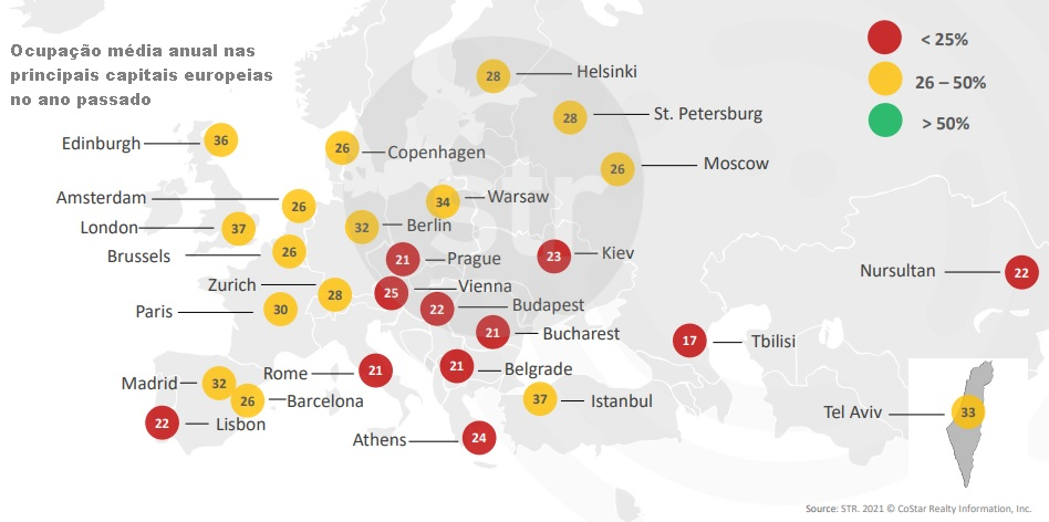HDC - cenário na Europa_infográfico 1