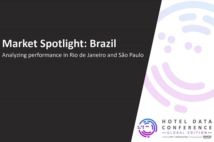 Hotel Data Conference - sessões gravadas_Brasil