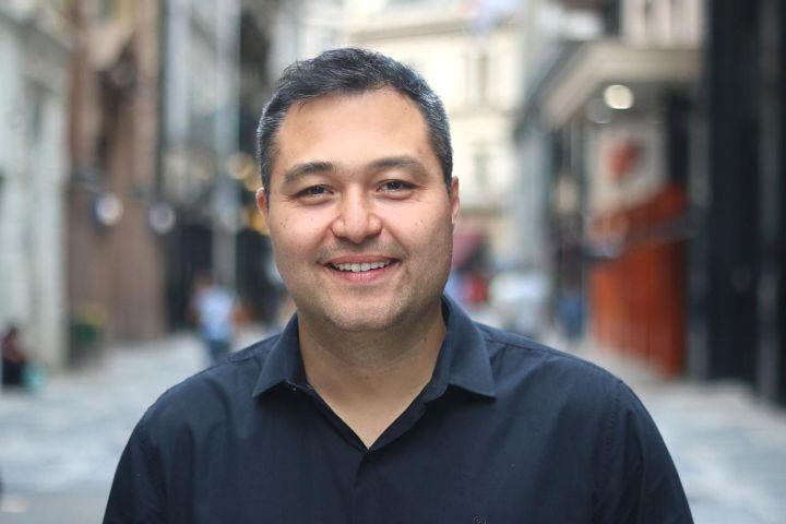 Jonathan Y. Ando Nelson - artigo sobre LGPD _1