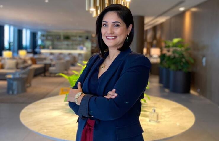Roberta Osório