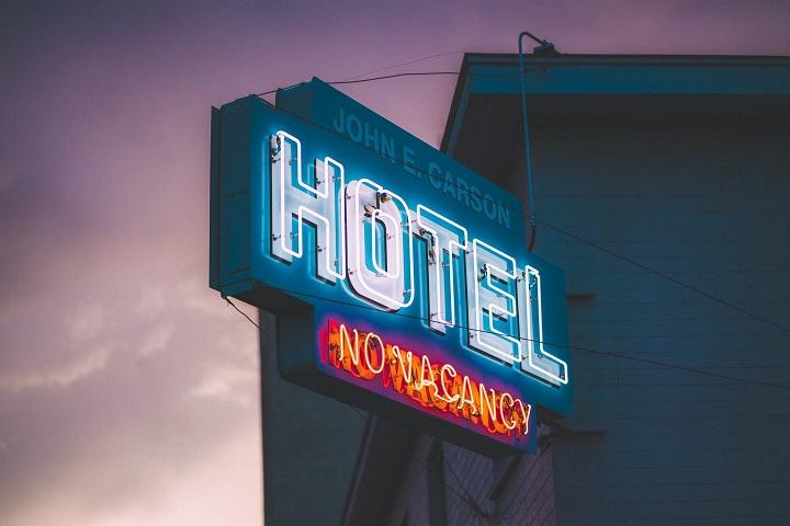 expedia - dicas para hotéis