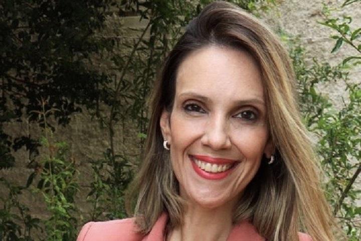 Liliane Misquita - lobby - bancorbrás