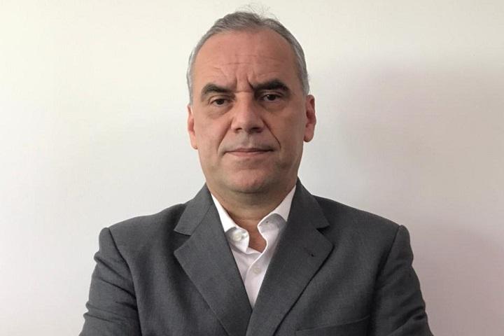 Marcelo Augusto de Oliveira - três perguntas para