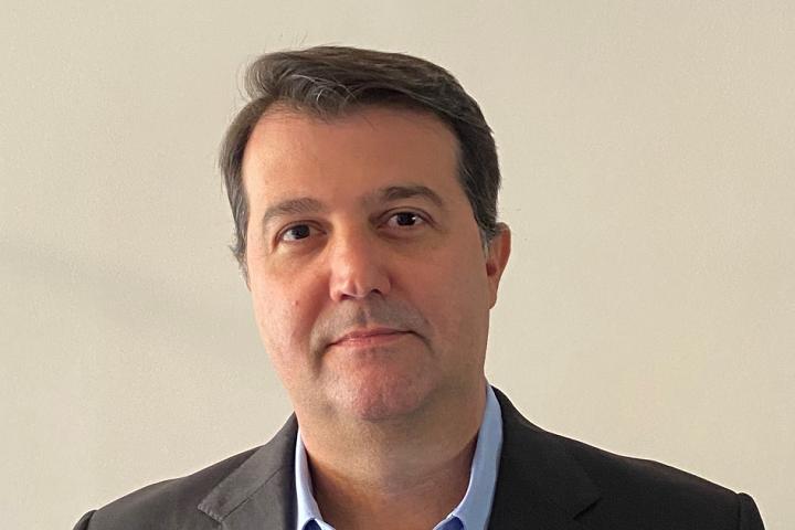 Pedro Lopes Cardoso - diretor de compras - accor