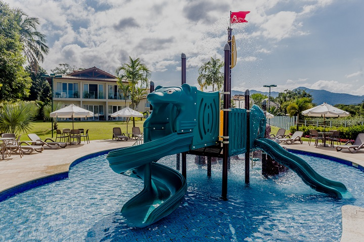 beach hoteis - investimentos nas unidades