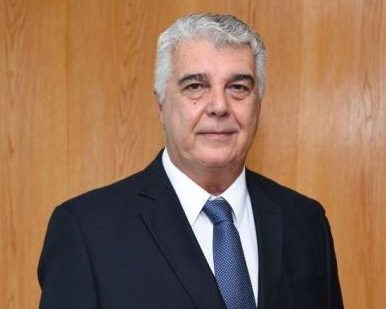 Prefeitura do Rio - Alfredo Lopes (Hotéis Rio)