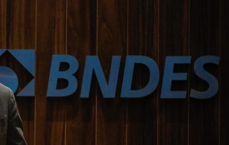 BNDES e Cielo
