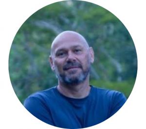Francisco Costa Neto - Opinião Sobreoferta Multipropriedade_interna