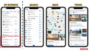 Google - impacto FBL_localização