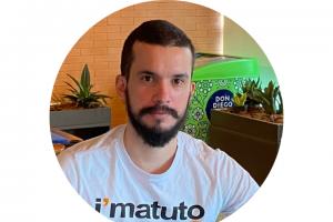 Igor Castelo - Opinião_precificação na retomada