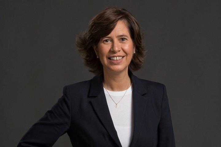 Karin Freitas - tres perguntas para