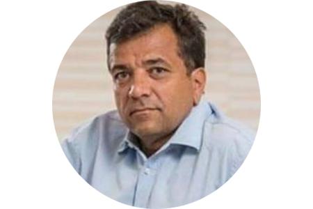 Maarten Van Sluys - fatia do short-term renal_interna
