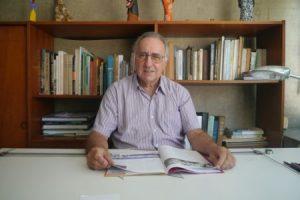 Maksoud Plaza - Paulo Lucio de Brito