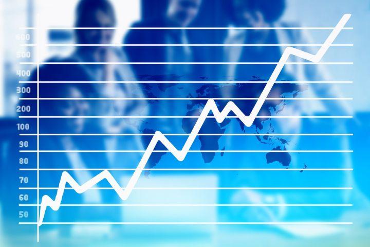 PIB - estimativas revisadas_capa