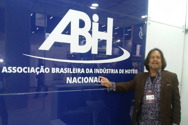 Porto Alegre - josé reinaldo ritter