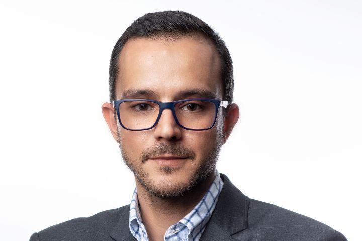Short-term rental - fim dos midscale_Pedro Freire