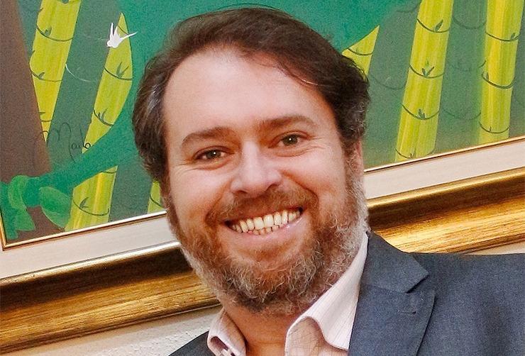 Roberto Areias