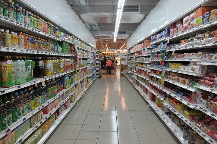 Confiança do consumidor - fgv - junho
