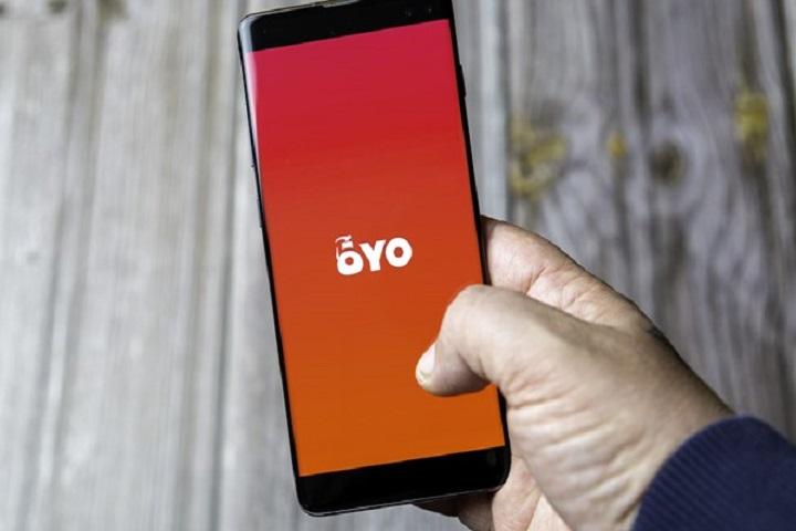 OYO 360