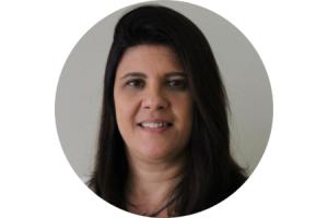Waleria Fenato - Opinião_precificação na retomada