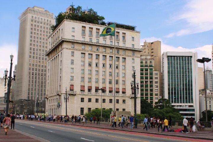 Antonio Dias - Opinião_papel do Estado_capa