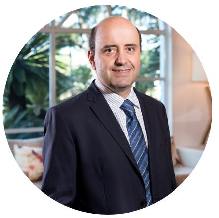 Antonio Dias - Opinião_papel do Estado_interna