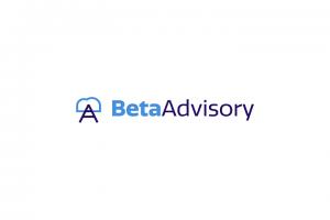 Beta Advisory - logo