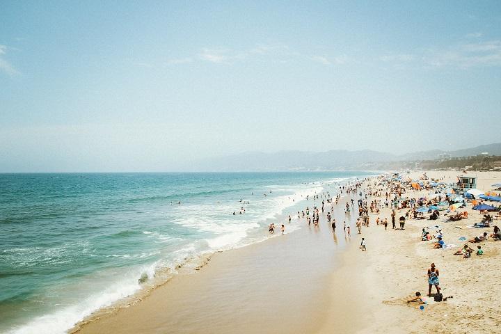 FecomercioSP - recuperação do turismo