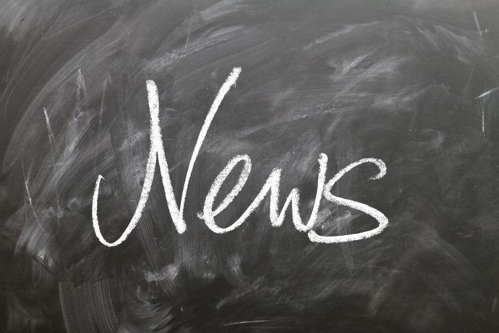 Hotelier News - o time das notícias_1