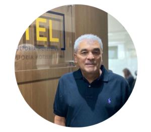 Jorge Duarte - Opinião_revisão do PIB 1