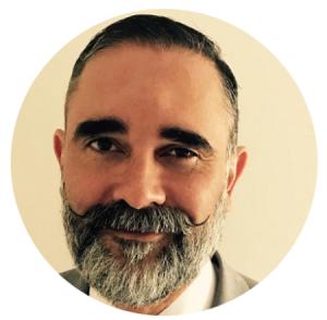 Julio Gavinho - Opinião_revisão do PIB_1
