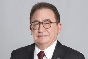 Manoel Linhares - ABIH Nacional