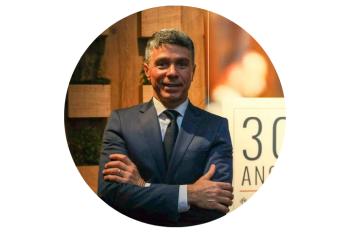 Paulo Roberto Caputo - Opinião_Airbnb canal ou rival
