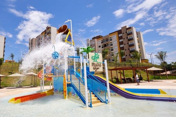 Privé Hotéis e Parques - mercado - capa