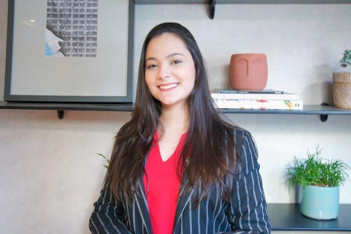 Raissa Neri - gerebnte de vendas