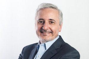 Ricardo Mader