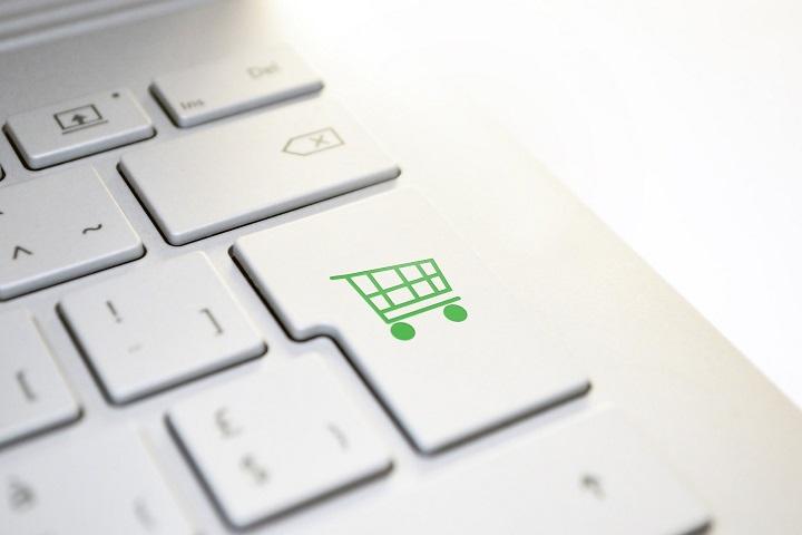 reservas online - criteo