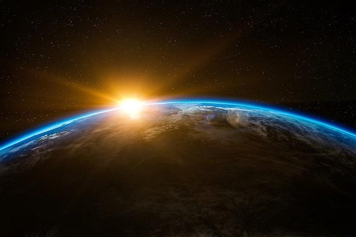 tendências 360 - mundo pós-pandemia