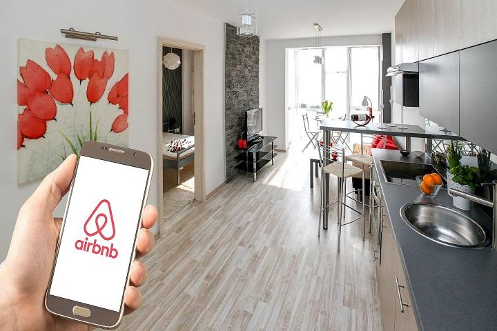 Airbnb - resultados