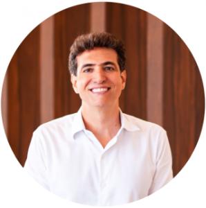 Daniel Ribeiro - Opinião_recuperação em V