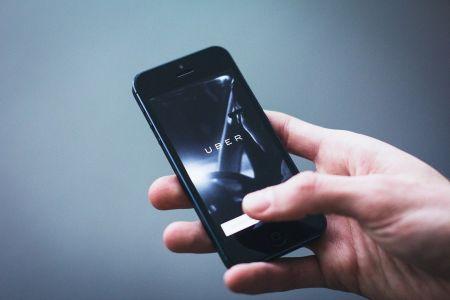 Thomaz Guz - opinião Uber x táxis_interna